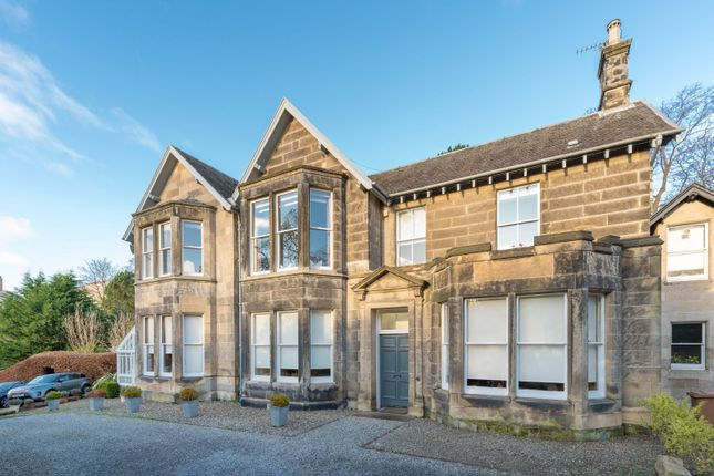 Thumbnail Flat for sale in St Edwards, Corstorphine Road, Edinburgh
