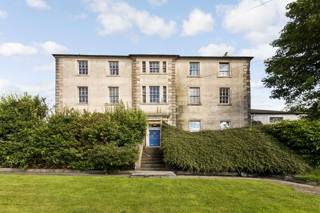 Thumbnail Flat for sale in 5 Queens Court, Dunfermline, Fife