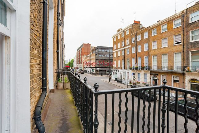 Photo 11 of Upper Berkeley Street, Marylebone W1H