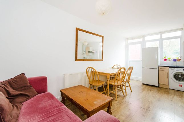 Thumbnail Property to rent in Windsor Crescent, Wembley