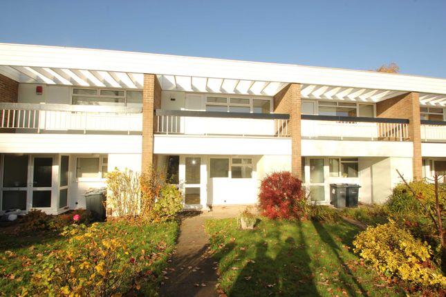 Terraced house in  Hartford Close  Harborne  Birmingham  Birmingham