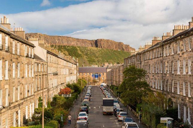 3 bed flat for sale in 31/4 Clerk Street, Newington, Edinburgh EH8