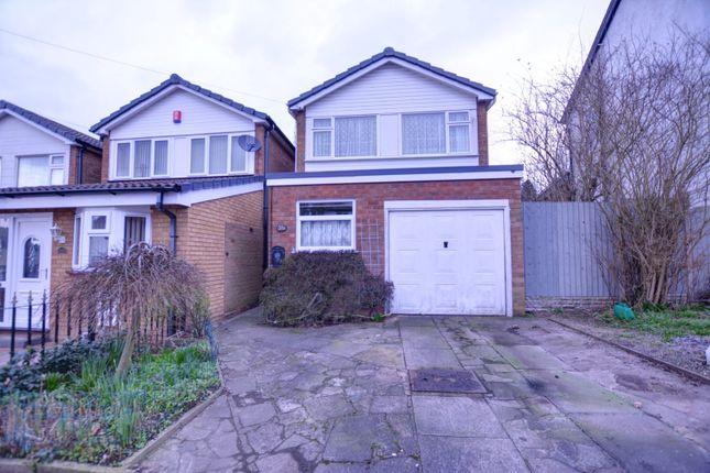 3 Bedroom Detached House For Sale 42182601 Primelocation
