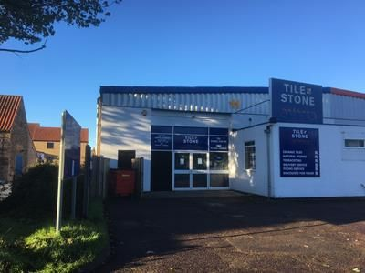 Thumbnail Retail premises to let in 11 Lime Kiln Lane, Thetford, Norfolk