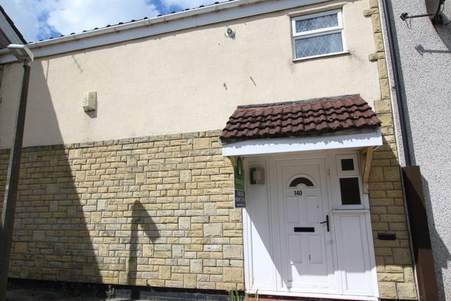 Picture No. 11 of Elswick, Skelmersdale, Lancashire WN8