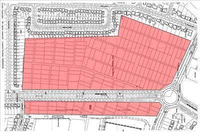 Thumbnail Commercial property for sale in New Aspley Gardens Western Boulevard, Nottingham