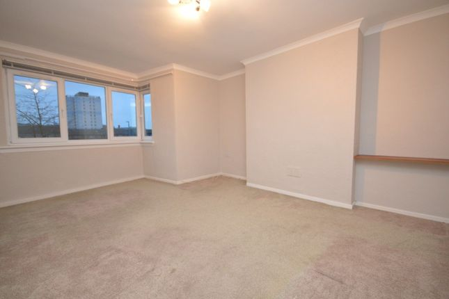 2 bed flat to rent in Falkland Place, East Kilbride, South Lanarkshire G74