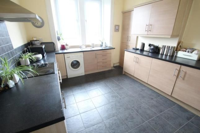 Dining Kitchen of Crossflat Crescent, Paisley PA1