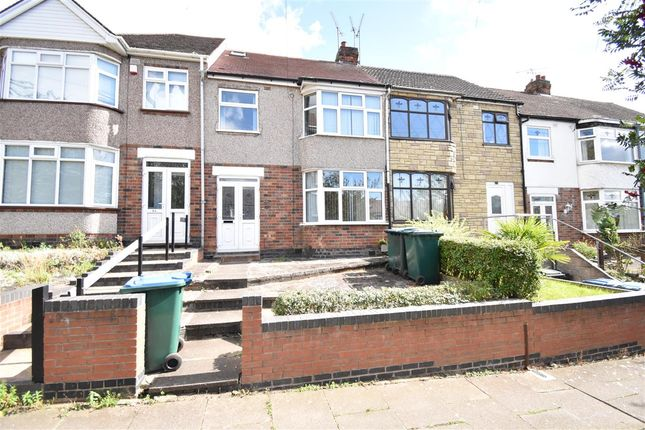 Main Picture of Queen Isabels Avenue, Coventry CV3