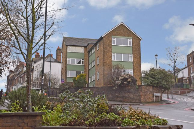 Picture No. 11 of Dennis Court, Dartmouth Hill, London SE10