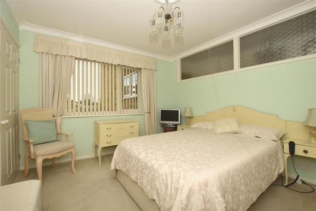 Bedroom 2 of Palm Bay Avenue, Margate, Kent CT9