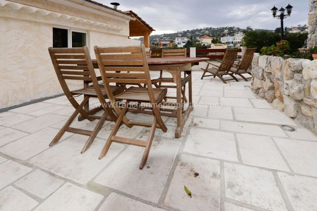 Villa for sale in Antibes, Provence-Alpes-Cote D'azur, France