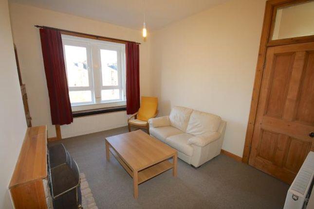 Thumbnail Flat to rent in Appin Terrace, Slateford, Edinburgh