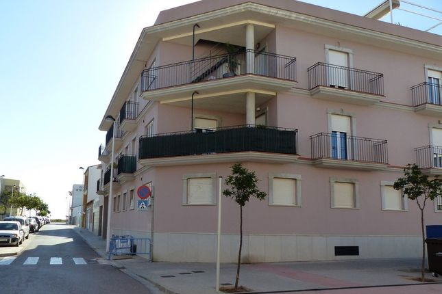 Apartment for sale in Pucol, Valencia, Spain