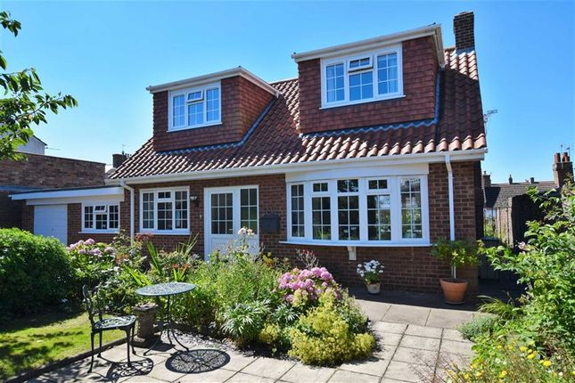 4 bed property for sale in Cinder Lane, Louth, Lincolnshire