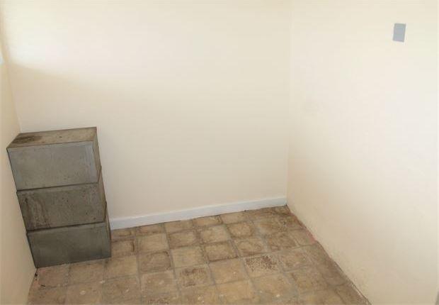 Storage Room Three