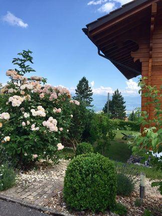 Photo of Arzier-Le Muids, Switzerland
