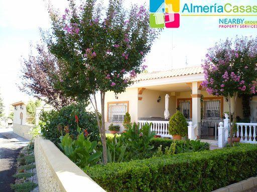 Foto 1 of 04890 Serón, Almería, Spain