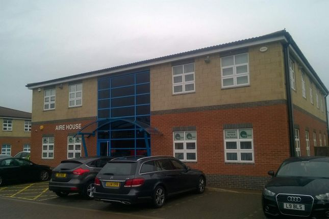 Thumbnail Office to let in Aire House, Mandale Business Park, Belmont Park, Durham