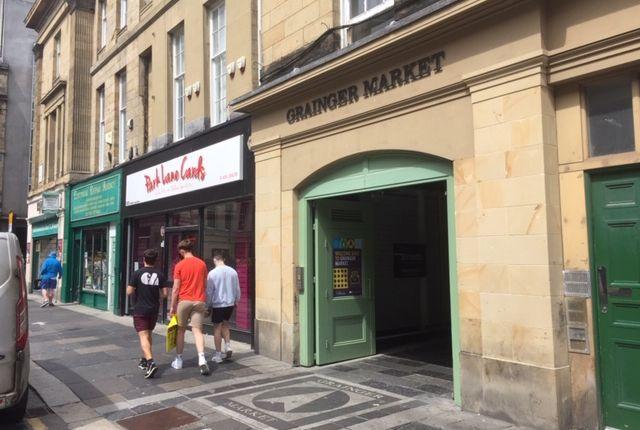 Thumbnail Retail premises to let in Nun Street, Newcastle Upon Tyne