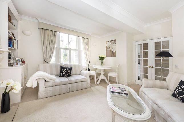 2 bed flat for sale in Marlborough Road Richmond Hill TW10 Zoopla – Marlborough House Floor Plan