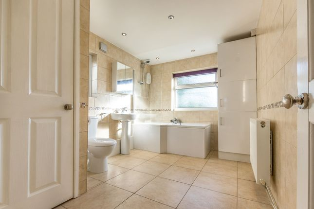 End terrace house for sale in West Street, Gorseinon, Swansea