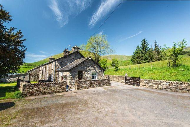 Thumbnail Farm for sale in Cautley, Sedbergh