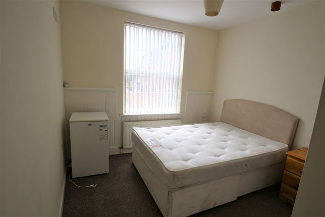 Thumbnail Property to rent in The Croft, High Street, Hillmorton, Rugby