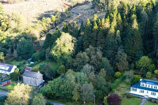 Picture No. 07 of Stronafian Building Plot, Glendaruel, Colintraive, Argyll And Bute PA22