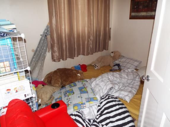 Bedroom 3 of Haldon Road, Manchester, Greater Manchester, Uk M20