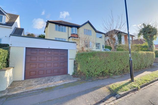 Photo 26 of Graham Road, Purley CR8