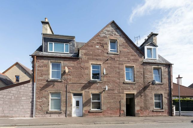 Doigs Land, Balmoral Road, Rattray, Blairgowrie PH10