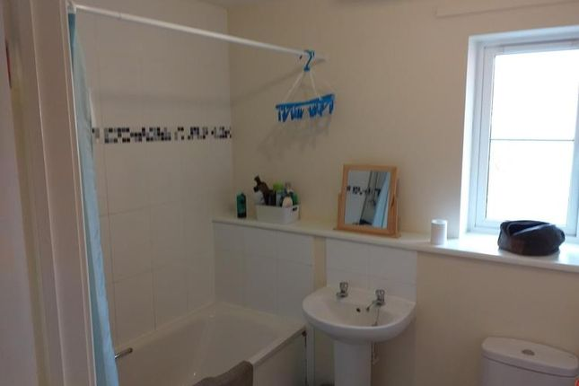 Bathroom-1 of Dowse Road, Devizes SN10