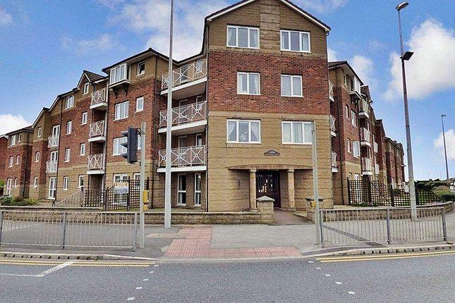 Photo 2 of Clifton Drive North, St Annes, Lytham St Annes, Lancashire FY8