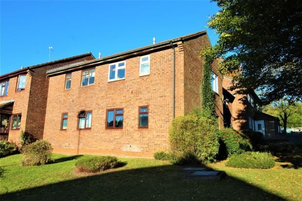 Thumbnail Studio for sale in Newman Way, Rednal
