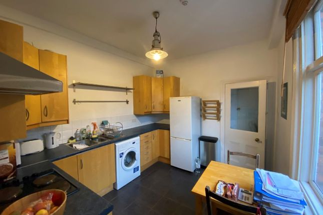 Kitchen of Arden Road, Acocks Green, Birmingham B27
