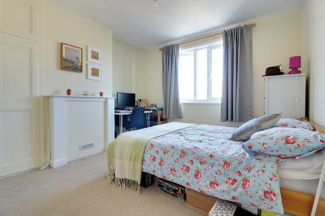 Bedroom 2 of Grove Road, Drayton, Portsmouth PO6