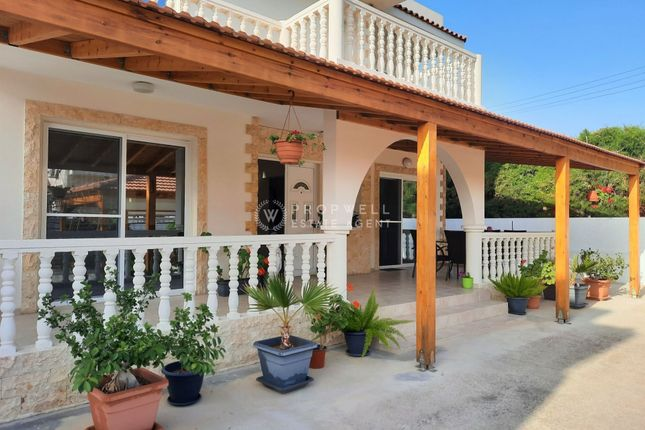 Thumbnail Detached house for sale in Pyla, Cyprus