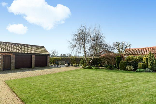 Property For Sale In Docking Norfolk