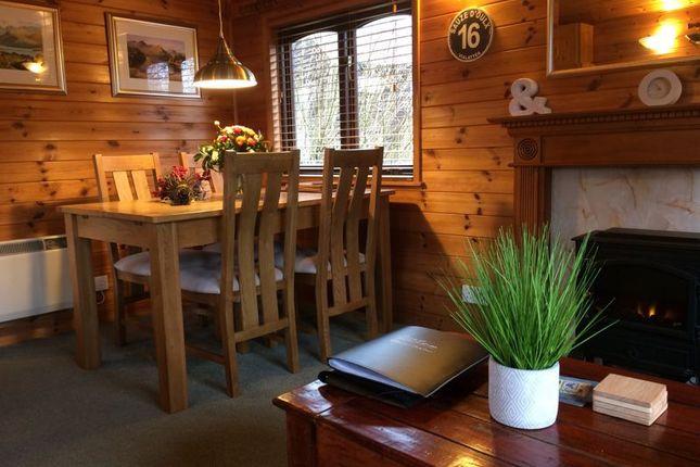Photo 19 of Ennerdale Lodge, Burnside Holiday Park, Keswick, Cumbria CA12