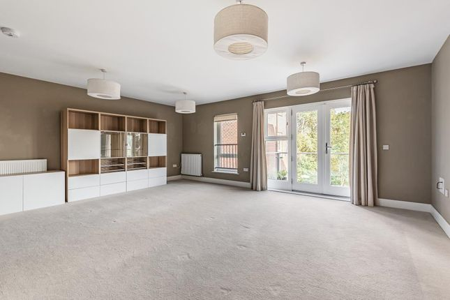 Living Space of Cholsey Meadows, Cholsey OX10