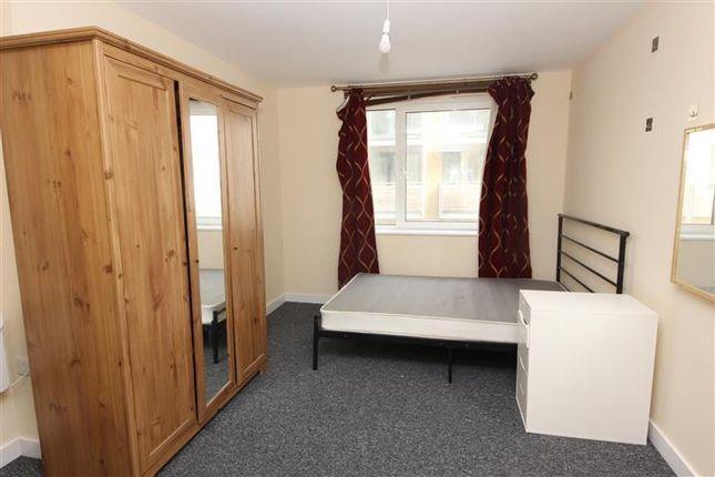 Bedroom 1 of Fleet Street, Brighton BN1