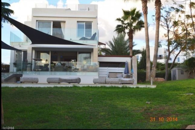 Thumbnail Villa for sale in Chloraka, Chlorakas, Paphos, Cyprus
