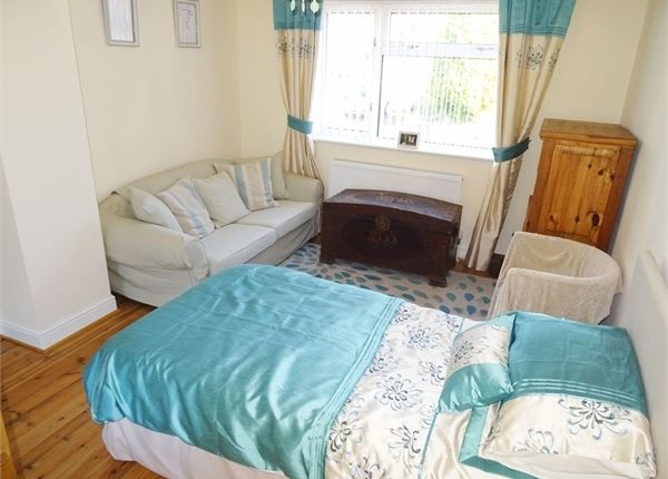 Property To Rent In Cinderford Gloucestershire