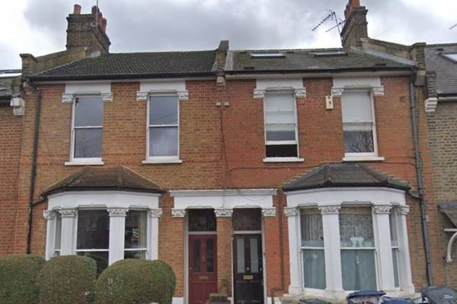 Thumbnail Studio to rent in Western Avenue Business, Mansfield Road, London