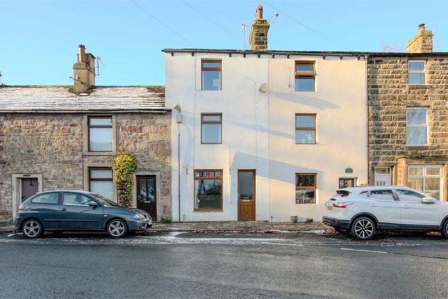 Thumbnail Cottage to rent in Elm Tree Square, Embsay