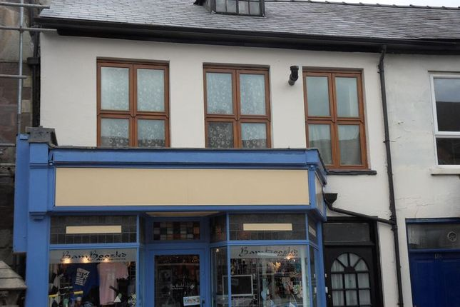 Thumbnail Terraced house for sale in Gloucester Road, Ross-On-Wye