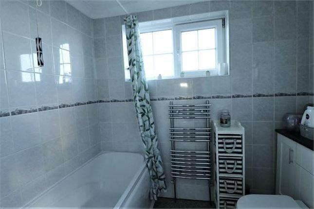 Bathroom of Mellwood Grove, Hemingfield, Barnsley S73