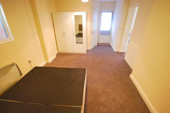 Bedroom 1 of Chestnut Grove, Wembley, Middlesex HA0