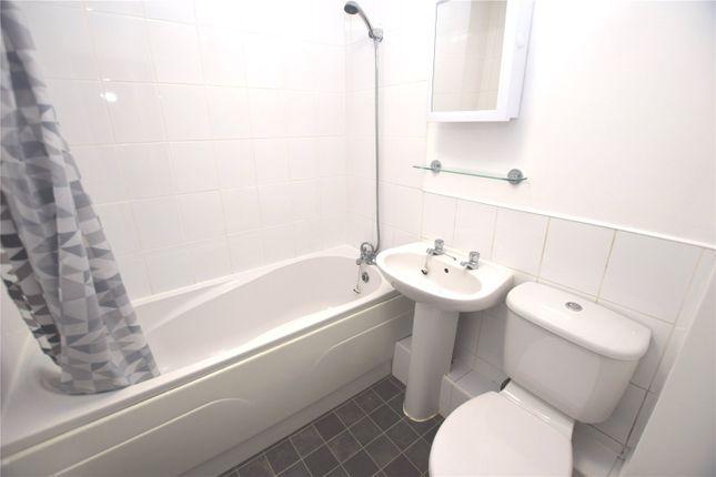 Bathroom of Branch Road, Lower Wortley, Leeds, West Yorkshire LS12
